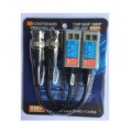 HD AHD/CVI/TVI Video Balun(RX-100C)